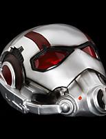 - fürMann-Andere-Weiß-Masken- mitMaske