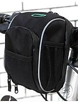 Bolsa para Guidão de Bicicleta / Bolsas de ciclo Á Prova-de-Água / Seca Rapidamente / Á Prova-de-Chuva Ciclismo Nailom / Oxford / Terylene