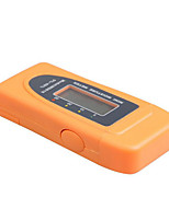 SAMPO MD816 Orange for Moisture Tester