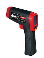 UNI-T UT301A Red for Infrared Temperature Gun