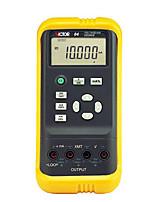 Victor VICTOR 04 Yellow for Calibrator