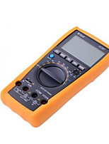 VICHY VC97 Yellow for Professinal Digital Multimeters