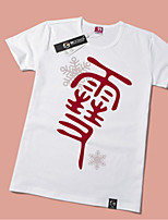 Costumi Cosplay-Yato-Noragami-T-shirt