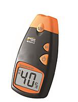 SAMPO MD812 Orange for Moisture Tester