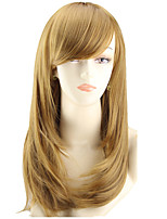 COS Color Cartoon Wig Long Pear Volume And Ephedra Wig Sell Like Hot Cakes