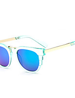 Kid's 100% 400UV Creative Sunglass for Casual