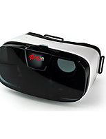 MEMO VR Virtual Reality 3D Glasses for 4.5~6.5