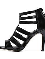 Scarpe Donna-Sandali / Scarpe col tacco / Stivali / Sneakers alla moda / Mocassini-Matrimonio / Ufficio e lavoro / Formale / Casual /