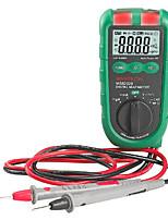 MASTECH MA8232B 40M(Ω) 600(V) 400m(A) Professinal  Digital Multimeters