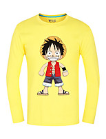 Costumes Cosplay-Autres-One Piece-Top