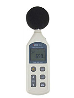 Victor VICTOR 824 White for Sound Level Meter