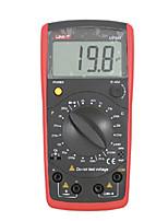 UNI-T UT601 Red for Vibrometer