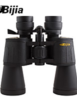 BIJIA 10-120 50 mm Binoculars HD BAK4 Night Vision / Generic /Roof Prism / High Definition / Waterproof