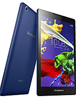 Lenovo TAB 2 A8-50LC 8 pouces 2.4GHz Android 5.0 Tablette ( Quad Core 1280*800 2GB + 16Go AirPlay / DLNA / Miracast / MHL )