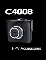 MJX c4008 PFV wifi 1.0MP 720p hd camera helikopter onderdelen voor x101 x101 x102 x103 x104 a1 a2 a3 a4 rc drone