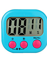 Kitchen Timer Students Timer
