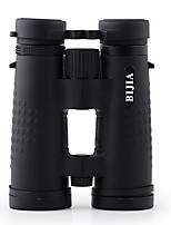 BIJIA 8 41.48 mm Binoculars HD BAK7 Night Vision / Generic / Roof Prism / High Definition/ Waterproof Central