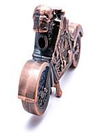 encendedores de gas de modelado de la motocicleta de carreras de coches internacionales