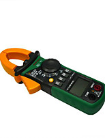 MASTECH MS2008A 2000(Ω) 600(V) 600(A)Convenient Clamp Meters