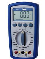 EONE VC103 Blue for Professinal Digital Multimeters