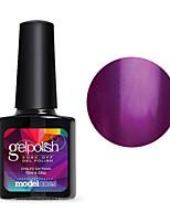 Modelones Gelpolish UV Gel Polish Nail Art Color Gel Long Lasting