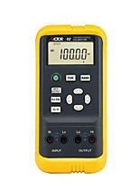 Victor VICTOR 02 Yellow for Calibrator