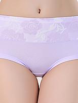 Women Shaping Panties,Modal Panties