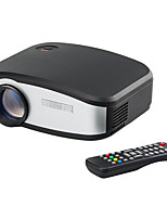 1200 lumens mini-lcd portable 3d projecteur multimédia home cinéma 1080p hdmi / av