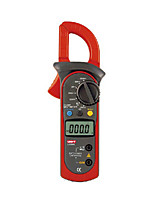 UNI-T UT200A 20K(Ω) 600(V)   200(A)Convenient Clamp Meters