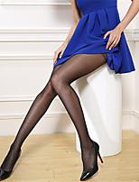 Women Thin Pantyhose,Spandex