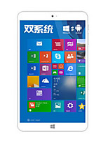 ONDA Windows 8.1 16GB 8 Inch 16GB/2GB 0.3 MP/2 MP Tablet