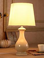 Lampade da scrivania-Tradizionale/classico- DICeramica-Protezione occhi