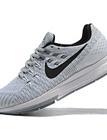 Nike LUNAREPIC FLYKNIT / Women's / Men's Running Sports sport sandal Shoes 576
