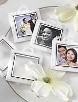 Papel Cartão Decorações do casamento-12Piece / Set Primavera Verão Outono Inverno Não Personalizado