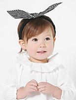 Kid's Lovely Cute Rabbit Ears Shape Headband(1-6Years Old)