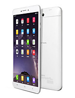 ONDA Android 4.2 8GB 6.95 Inch 8GB/1GB 0.3 MP/2 MP Tablet