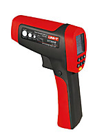 UNI-T UT305B Red for Infrared Temperature Gun
