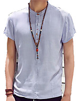 DMI™ Men's Round Neck Pure Casual T-Shirt(More Colors)