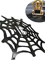 ziqiao siliconen spinnenweb auto anti-slip mat telefoonhouder pad grip anti-slip accessoires