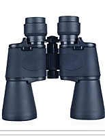 BIJIA 20 50 mm Binoculars Porro Prism Night Vision / Generic / Roof Prism /High Definition / Spotting Scope / Waterproof