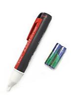 uni-t ut12b inductie-test elektroscoop contactloze flash automatische uitschakeling