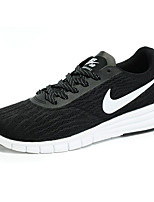 Nike SB Paul Rodriguez 9 Print Mens Skateboarding Shoe Black White Casual Sneakers Skate Shoes