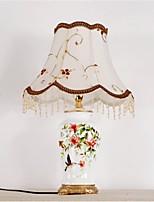 Lampade da scrivania-Rustico/lodge- DIMetallo-Arco