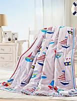 gut reversibel komfortabel und Mode Sommer entworfen Quilt