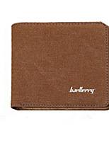 2016 High Quality Men Wallets Famous Brand Mens Wallet Male Money Purses Wallets New Design Top Men Wallet