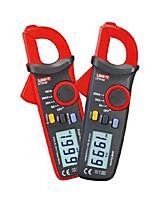 Digital clamp meter | uni-t 100A digital clamp meter UT210A