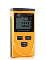 BENETECH GM630 Yellow for Moisture Tester