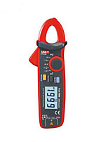 Uni-t UT210C Mini Digital Clamp Meter