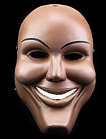 - fürMann-Andere-Gelb-Masken- mitMaske