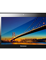 Lenovo android 16gb / 1gb 2 mp tablet / 5 mp 4.4 16gb de 10,1 polegadas